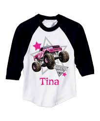 TVs Toy Box Monster Jam Madusa Personalized Raglan Tee - Girls | Zulily Hot Wheels Monster Jam 2017 Release 310 Team Flag Madusa Silver List Of Wheels Trucks Wiki Pin By Linda Loyd On Pinterest Jam Cars Color Shifters And Changers Truck White 164 Toy Car Die Cast And Spanengrish Ramblings Pink Nongirl Toys In Boy Franchises Julians Blog 2016 Special Toys Buy Online From Fishpondcomau Amazoncom Tour Favorites With Pictures Free Printables Acvities For Kids Wcw Ebay Find The Day Worldwide Hw Bidwinit09com Classic Colections