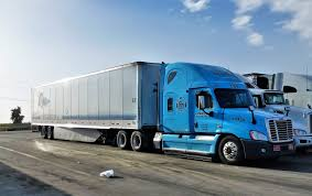 Autonomous Trucking And Blockchain Technology: Advancing Supply ... How Much Does Oversize Trucking Pay Own Truck Driver Jobs Best Image Kusaboshicom Ups Now Lets You Track Packages For Real On An Actual Map The Verge Internation Durastar 4000 Frank Deanrdo Flickr Has A Delivery Truck That Can Launch Drone Drivejbhuntcom Company And Ipdent Contractor Job Search At Ups Driving School Gezginturknet Unveils Plan To Aggressively Pursue New Sustainability Goals Profit Slips Supply Chain Freight Segment Wsj Declares The Begning Of End Combustion Engines By Only Old Cabover Guide Youll Ever Need Become My Cdl Traing