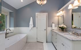 Bathroom Remodeling Des Moines Iowa by Red House Remodeling U2013 Home Remodeling Des Moines Iowa