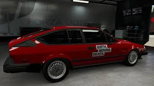 How To Get And Apply Custom Decals In Forza Motorsport 6 | Windows ... Custom Decalslogo Applications Archives 247 Help 2103781841 Auto Motors Intertional Horses Version 1 Rear Window Graphic Custom Decals Stickers Die Cut Car Vehicle Psc Graphics Fleet Vehicle Vinyl Wraps And Decals Fresh 30 Design Mbscalcutechcom Popular Body Decoration Skin Graphics Vinyl Car Blue Chip Signworks Phoenix Mesa Az Personalized For Volvo 780 Class 8 Truck Fort Lauderdale Customized Prting Turn Your Into Signboard With