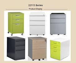 wonderful under desk file cabinet melamine 3 drawer steel under