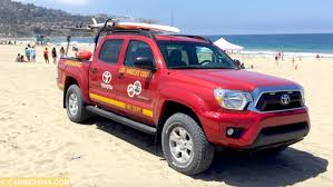 Baywatch Wannabe? Suspect Steals Lifeguard Pickup Truck At ... Heres Exactly What It Cost To Buy And Repair An Old Toyota Pickup Truck Hilux Ln 46 Vintage Fully Stored By Motsptloralamia Toyota2000 2000 Tacoma Xtra Cab Specs Photos Modification Maui Obsver Totally Trucks Toyota 2017 Vs And New Toyotas Make An Epic Informations Articles Bestcarmagcom Getting Custom Built For The Trails Thre Is A 1st Lost Liver School Trucks Wikipedia Old 1987 Toyota Pickup Truck Hilux 24d Diesel Engine Part 2 Clean Pinterest Cars