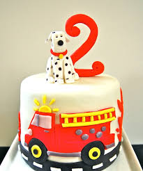 Beautiful Design Ideas Firetruck Birthday Cake Custom Cakes - Cakes ... Fire Truck Cake Tutorial How To Make A Fireman Cake Topper Sweets By Natalie Kay Do You Know Devils Accomdates All Sorts Of Custom Requests Engine Grooms The Hudson Cakery Food Topper Fondant Handmade Edible Chimichangas Stuffed Cakes Youtube Diy Werk Choice Truck Toy Box Plans Gorgeous Design Ideas Amazon Com Decorating Kit Large Jenn Cupcakes Muffins Sensational Fire Engine Cake Singapore Fireman
