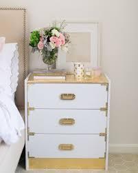 Ikea Mandal Dresser Craigslist by White Dresser Ikea Large Size Of Drawer White Dresser Photos