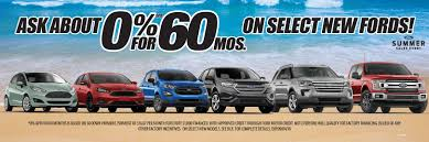 New Specials | Cars, Trucks, And SUVs At Planet Ford 45 New Trucks For Sale In Medford Truck Month At Crater Lake Ford F150 Lease Offers Deals Brewster Ny 2018 Super Duty F450 King Ranch Pickup Model Gresham Your Oregon Dealership March 2012 Top Louisville Ky Oxmoor Lincoln Xl Lexington Paul Car Boston Ma Colonial Mike Naughton L Denver Area Aurora Co Used Dealer Labor Day Specials Alexandria Va Randall Reeds Planet 45 Best Buy Of Kelley Blue Book Special Chatom Al