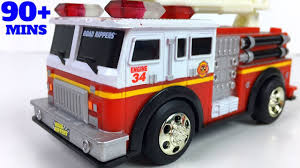 RESCUE HEROES FIREMEN ON MISSION WITH EMERGENCY VEHICLES LIKE FIRE ... Buy Dickie Fire Engine Playset In Dubai Sharjah Abu Dhabi Uae Emergency Equipment Inside Fire Truck Stock Photo Picture And Cheap Power Transformers Find Deals On History Shelburne Volunteer Department Best Toys Hero World Rescue Heroes With Billy Blazes Playskool Bots Griffin Rock Firehouse Sos Brands Products Wwwdickietoysde Hobbies Find Fisherprice Products Online At True Tactical Unit Elite Playset Truck Sheets Timiznceptzmusicco Heroes Fire Compare Prices Nextag Brictek 3 In 1