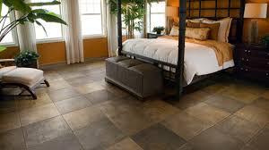 marazzi tile flooring quality marazzi floors unique flooring