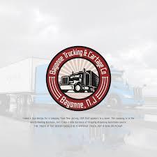 100 Semi Truck Logos Company 90747 MOVIEWEB