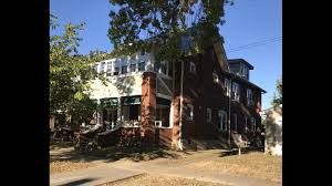 Pumpkin House Milton Wv by 1034 7th St For Rent Huntington Wv Trulia