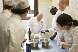 formation cuisine gratuite thierry marx crée une formation gratuite et qualifiante