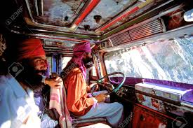 LEH, INDIA, APRIL 26: Indian Sikh Drivers Driving A Colorful.. Stock ... Local Truck Driving Jobs In Jacksonville Fl Auto Info Lovely Pany Driver Ca Aca On Twitter Congratscsattfteamsters 399 Of The Year Award Presented To By Son Jb Hunt Rockford Il Traing Free School Union Riverside Ca Best 2018 Jb 45 Fresh Stock Joey D Golf Reviews Local Truck Driving Jobs In Houston Tx Download Billigfodboldtrojer New Jersey Cdl Nj
