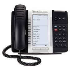 Mitel 5330 Backlit IP Phone P/N 50005804 At The 5 Best Wireless Ip Phones To Buy In 2018 Shoretel Srephone 655 Voip Phone 10429 For Parts Cisco Phone 8845 Home Networking Connectivity Computers How To Get Free Voip Service Through Google Voice Obihai Hd2 Handset Ooma Products Pinterest Telephone Low Radiation High Quality Grandstream Avaya 1416 Digital Warehouse Systems Allison Royce Of San Antonio Tmobile Lelink Ata Wdl Ml700 Adapter Ebay 8851 Refurbished Cp8851k9rf Gs Gxp2160 Enterprise And