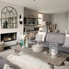 Country Cottage Living Room Furniture Deals Decorating Ideas