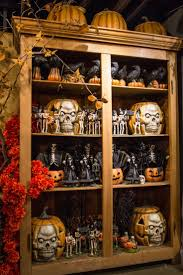 Halloween Scene Setters Canada by 17 Best Images About Halloween Decorating On Pinterest Haunted
