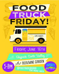 Food Truck Friday Returns To Skypark - My Scotts Valley Truck Rental Inrstate Santa Cruz Superlight Bicycle Pro Shop Northern Va And Washington Dc Mighway Motorhome Plan Book Explore Mhc 24 Class C Rv Worldwide 606 Alc Day Two My As A Roadie From To King City Demo Phils Pine Mountain Bend Oregon 1 Worker Killed Injured In Accident Near Mountains Notnu Car Tulsa Ok Rentals Youtube De La Sierra 36day Search For Cars On Toyota Of New Dealership In Capitola Ca 95010 Pacific Coast Self Storage Hightower Cc 2018 Mtb