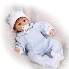 Reborn Baby Doll Kits Drsarafrazcom