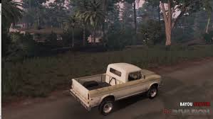 100 Big Truck Mafia 3 Everything You Need To Know PC Invasion