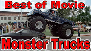 100 Ace Ventura Monster Truck Best Of Movie S YouTube