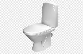 wc klinke wc sanitär wc winkel badezimmer waschbecken im