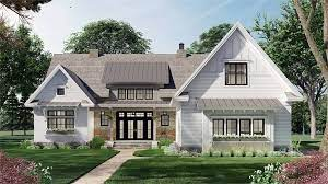 104 Home Designes New Floor Plans Customized Designs For New S