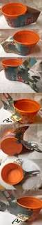 Mcdonalds Halloween Buckets by Diy Octonaut Halloween Bucket U2013 Crazy For D I Y