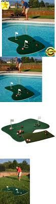 Other Sand And Water Toys 11745: Aqua Golf Floating Putting Green ... 25 Unique Water Tables Ideas On Pinterest Toddler Water Table Best Toys For Toddlers Toys Model Ideas 15 Ridiculous Summer Youd Have To Be Stupid Rich But Other Sand And 11745 Aqua Golf Floating Putting Green 10 Best Outdoor Toddlers To Fun In The Sun The Top Blogs Backyard 2017 Ages 8u002b Kids Dog Park Plyground Jumping Outdoor Cool Game Baby Kids Large 54 Splash Play Inflatable Slide Birthday Party Pictures On Fascating Sports R Us Australia Join