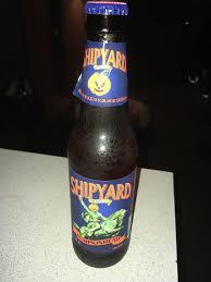 Shipyard Pumpkin Ale Recipe by Drunken Pumpkin The Best Beer Cocktail I U0027ve Ever Had U2014 Steemit