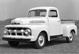 1951 Ford F-1 Pickup | Quarto Knows Blog 1940 Ford Truck Hot Rod Network Filerusty Old 3491076255jpg Wikimedia Commons View Our New Inventory For Sale In Heflin Al 1935 Pickup 2018 F150 Built Tough Fordca Will Temporarily Shut Down Four Plants Including Factory Commercial Trucks Find The Best Chassis 2010 Ford 4x4 Extended Cab Pickup Russells Sales 1948 F1 F100 Rat Patina Shop V8 Courier Wikipedia Why Vintage Pickup Trucks Are Hottest New Luxury Item E450 16ft Box Van Kansas City Mo
