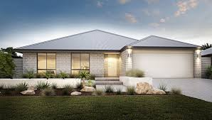 House Designs Perth Au - Home Design 2017 Tallavera Two Storey Luxury Home Design Mcdonald Jones Homes Acreage Floor Plans Australia E2 80 93 And Planning Of Small House Plan With Garage Contemporary Best Laid Plans What Australian Home Design Gets Wrong Beautiful In Ideas Decorating Outstanding Split Level Nz Idea Modern Country Designs Pictures Granny Flat Architectural 1 Exterior Tropical Decor Bfl09xa Coolest Likeable Heritage Homesteads Colonial Builder On Stunning Sydney Amazing Verandahs