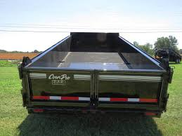 Dump Trailers - DAD Sales & Service, Inc Dump Truck Beds Niagara Performance 2000srjpg Buyers Products Mesh Tarp Roller Kit For 12ft Truck Accsories As Well Service Also Vintage Tonka Metal Us Covers Tarps Pj 14000lb Capacity Xl In Idaho Trailers Covertech Inc Roll Systems Flip Kits Side 4 Spring Electric Alinum Tarping System Ebay 34 Axle Bearing Tarpmaster 500 Series Rollrite And