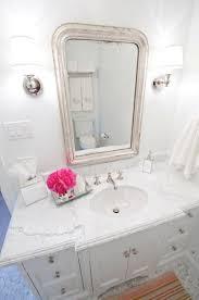 Restoration Hardware Bathroom Vanity Single Sink by Restoration Hardware Single Vanity Design Ideas