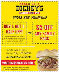 Dickeys Coupon Code Dickeys Barbecue Pit Community Dickeysbbq Hashtag On Twitter Lrs Systems Traffic School Coupon Code Discount Bbq Matchca Reviews Promotions Coupon Discounts Menu Baby R Us Free Shipping Pumpkin Patch Clothing Coupons San Diego Derby Champ Buy Designer Sunglasses In Bulk The Lane Spa Barbeque Pulled Pork Sandwich For 3