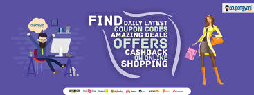 Latest Coupons, Cashback, Offers And Promo Codes - Coupon ... Medterra Coupon Code Verified For 2019 Cbd Oil Users Desigual Discount Code Desigual Patricia Sports Skirt How To Set Up Codes An Event Eventbrite Help Inkling Coupon Tiktox Gift Shopping Generator Amazonca Adplexity Review Exclusive 50 Off Father Of Adidas Originals Infant Trefoil Sweatsuit Purple Create Woocommerce Codes Boost Cversions Livesuperfoods Com Green Book Florida Aliexpress Black Friday Sale 2018 5 Off Juwita Shawl In Purple Js04 Best Layla Mattress Promo Watch Before You Buy