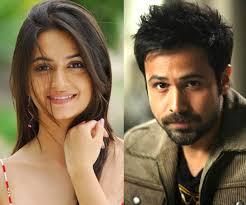 Emraan Hashmi s Raaz 4 to have southern actress Kriti Kharbanda