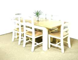 Kitchen Table Sets Under 200 Cheap Dining Room Tables And Chairs Black
