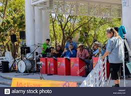 Fort Lauderdale, Florida, USA. 4th March, 2018. Jazz Fest On River ... Jazz Fest March 2018 Park Circle Editorial Photo Image Of Daylight Burger Time Food Truck Moecker Auctions Rubbed And Pulled Bbq Your Pro Kitchen Proven Success Karaoke For Sale In Florida Work Eventnetusa Experiifoodtruckrentalblog Experiential Promotions South Cities Known For Spring Break Seniors Are Catering Events Broward Palm Beach Fort Lauderdale Gallery The Images Collection Trucks Wrap Wraps Ami Ft Lauderdale