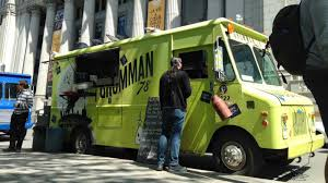Here Are The 33 Food Trucks Approved By The City For This Summer ... Thieves Steal Cash Electronics From The Shimmy Shack Vegan Food Dtown Disney And Pierogi Ruskie Polish Dumplings With Potatoes Butcher The Blonde Boulder Food Trucks Roaming Hunger West Side Photo 4 Of 12 A Guide To Southwest Detroits Dschool Nofrills Taco Trucks Truck Fantasy Fare Springs Youtube Visit Milwaukee From Sweets Savory An Anderson Foodie Fest Truck Rodeo Locals Top 5 Grand Rapids Burgers Tacos Bbq Festival Festival World Best 10 Design Wikipedia