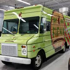 About Us Set Of Food Trucks Bakery Pizza Hot Dog And Sweet Vector Born2eat Toronto Food Trucks The Greasy Wiener Truck Los Angeles Hand Crafted Dogs Bombero Hot Dogs Edible Baja Arizona Magazine Home Fast Car Truck 1170984 Transprent Png Waseca Dog Cart Owner Expands With Keyccom Cart Wikipedia Snack Car 34722874 Free Papaya King Is About To Put Midtown Vendors In A World Squirt Street Stock Royalty Beef Battle Pinks Vs Nathans Sr
