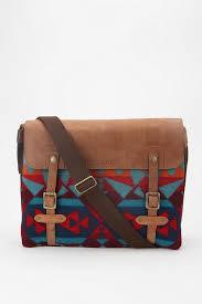 45 best aztec materical bags images on pinterest aztec bag