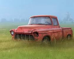 100 F100 Ford Truck Wallpapers Old Old Re Hd Old