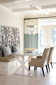 Jcpenney Curtains For French Doors by Little Rock Jcpenney Curtain Panels Dining Room Transitional With