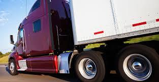 100 Bettendorf Trucking Hawkeye Transportation Services Inc