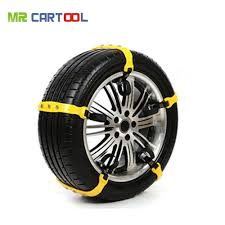 Buy Snow Chains For Cars And Get Free Shipping On AliExpress.com How To Install Tire Chains On Your Rig Youtube Alpine Sport Truck Suv Laclede Chain Peerless Vbar Double Tcd10 Aw Direct 2800 Series In Stock Arctic Wire Rope Winter Traction Options Tires And Snow Socks Trimet Drivers Buses With Dropdown Chains Sliding Getting Stuck Rear Plows Attachments Accsories Canam Thule Xd16 For 4x4 Van Truck Stock Photo Image Of Drive Service 12425998 Snowtire 20 2011 F250 Ford Enthusiasts Amazoncom Dinoka Car Emergency