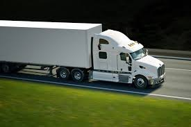 Fair Driver Wages - Trucking News, Truck Driver, Donate Ellen Degeneres On Twitter Tignotaro Likes To Do A Duet 1996 Kenworth T600 With Detroit Series 60 Motor Running Youtube Closeup View Truck Driver Driving Stock Photo 532722859 Home Page 147 Of 173 Attica Raceway Park A Trail Runners Blog March 2010 Weigh Stations Nearby Trucker Path Tanyas Trot Georgia Ports Authority Jeremy Clouse Buckeye Outlaw Sprint Student Back Up Truck