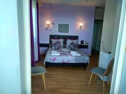 chambre d hotes evian chambres d hôtes cosy du lé chambres d hôtes à publier