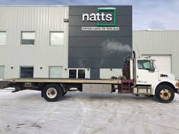 100 Repo Truck For Sale Used S NATTS
