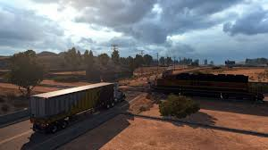 American Truck Simulator PC Spielen Kostenlos Herunterladen Us Trailer Pack V12 16 130 Mod For American Truck Simulator Coast To Map V Info Scs Software Proudly Reveal One Of Has A Demo Now Gamewatcher Website Ats Mods Rain Effect V174 Trucks And Cars Download Buy Pc Online At Low Prices In India Review More The Same Great Game Hill V102 Modailt Farming Simulatoreuro Starter California Amazoncouk