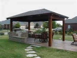 Inexpensive Patio Cover Ideas by Cheap Patio Cover Ideas Cheap Covered Patio Ideas Cheapest Patio