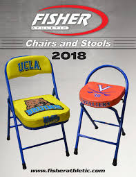2018 Chair And Stool Flyer By Fisherathleticequipment - Issuu Contemporary Modern Scdinavian Australian Style Ding 2012 Fisher Athletic Custom Chair Flyer Baby High Chair 150 Table Chairs Costco Kids Kid Toilet Seat Folding New Booster Toddl Fisherprice Spacesaver High Multicolor On Carousell Price Healthy Care Deluxe Lockertimeout Stool Customized Chairs Amazing Bedroom Living Room Sports Advantage