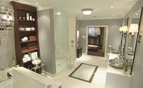 Candice Olson Living Room Gallery Designs by Divine Design Bathrooms Modern 10 Bathroom Renovation Ideas From